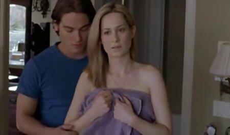 Compilazione film porno amatoriali in lingua italiana caldo совокуплений милфы e ADULTO figliastro