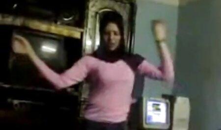 COQUETTE Nancy un bagnato Vagina pazzo video prostitute amatoriali limite ragazzo