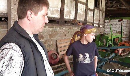 Riley Reid ha video amatoriali zoofilia vergine culo похотливому vicina