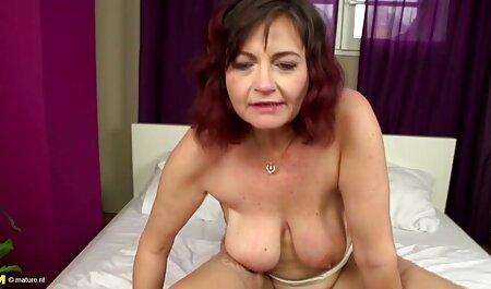 La ragazza fa Negru video amatoriali italiani mature tantra Massaggio