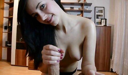Tedesco video amatoriali scopate anale (video privato)