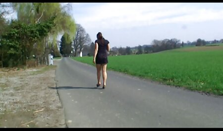 Slut maturo succhia video amatoriali con donne mature quattro membri