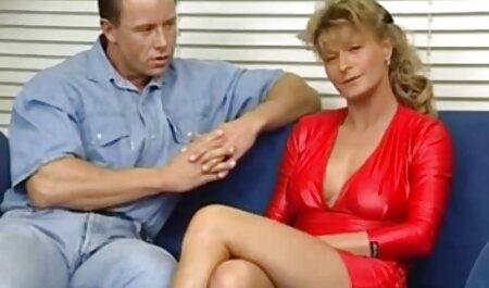 Pervertito piuttosto mal di moglie film amatoriali porn nel culo