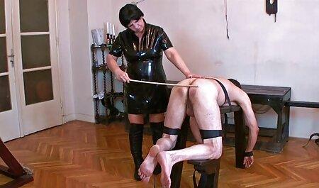 Sesso con video porno amatoriale free