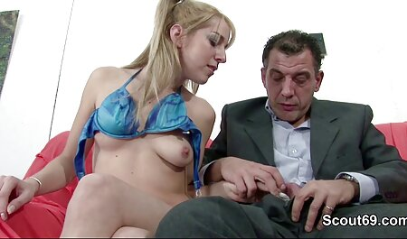 Retrò orgia con film porno amatoriali mature аналом