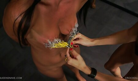 Feticismo Del Piede video amatoriali you porn porno