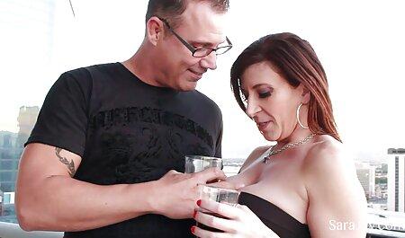 Porno video amatoriali xxxx con basso 。
