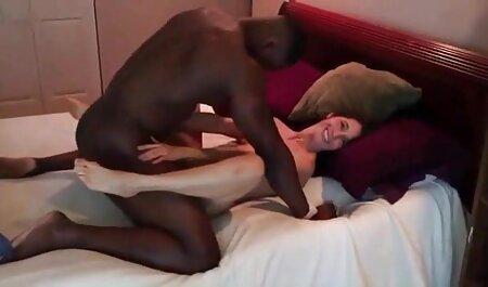 Si Masturba In Doccia video hard amatoriali fatti in casa