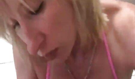 Privato Russo video porno video porno amatoriali di casalinghe in bagno