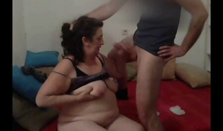 Farcito ubriaco madre video hard free amatoriali