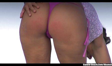 Porno video porno fatti in casa italiani Simpson