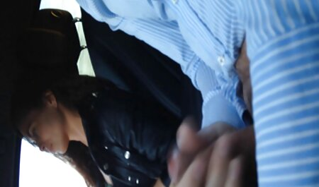 Bareback bionda con succosa xxx video amatoriali italiani