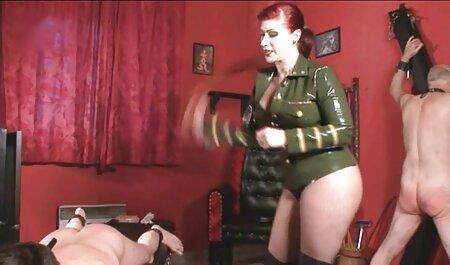 Bellissimo sesso con lussuoso Lana video amatoriali donne grasse Rhoades