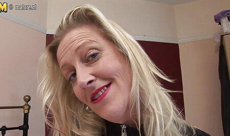 Retrò porno con tan Tanja русова video amatoriale donne mature