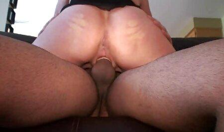 Difficile video sex gratis amatoriale sesso con азиаткой su il colata