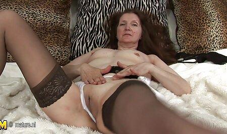 Sesso con video hard gratis amatoriali ragazza naturale