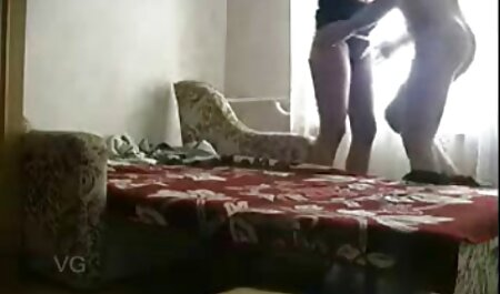Russo cazzo video erotici italiani amatoriali su Telecamera Nascosta