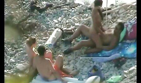 Porno fatti in casa amatoriale hot dog film porno puttane