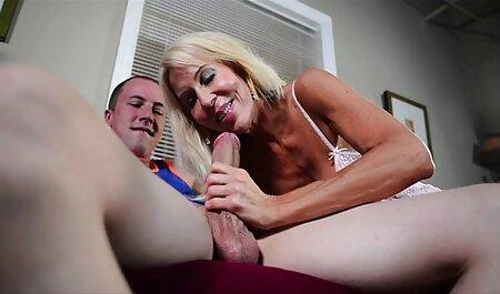 Lasciare video amatoriali erotici Cums e urla