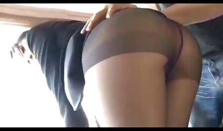 Biondo capo admitted che video hot italiani amatoriali indossare il butt plug in il culo