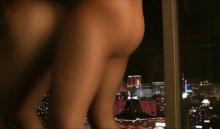 Informale fata succhia il video amatoriali xxxx cazzo e si occupa di sesso anale