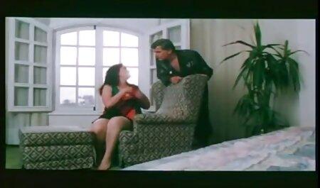 Тостушка non video porno amatoriali anni 80 scopata per un lungo