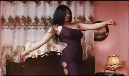 Asiatico ragazze soddisfare Negra stretto fori troie amatoriali video