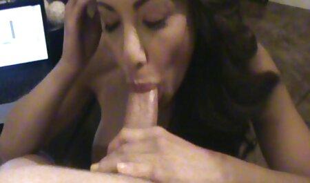A letto con la fidanzata desiderata video orge italiane amatoriali