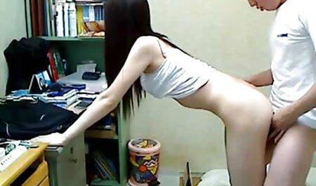 Bullo scopa video porno amatoriali di casalinghe italiane studente мулатку