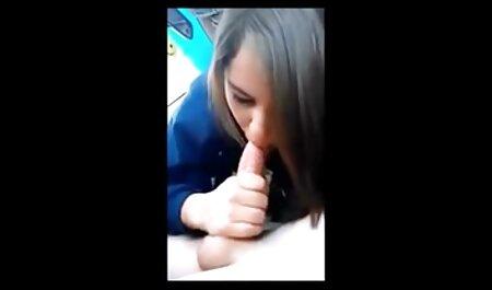 Carino Capezzoli seduto su un enorme cazzo di gomma video lesbo amatoriali italiani