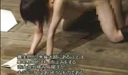Sesso nel culo con film porno casalinghi un russo porno modello Irina Bruni