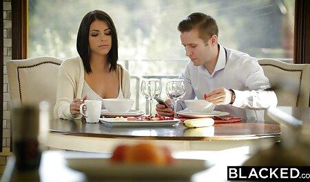 Maturo video amatoriali casalinghe Swinger coppia scopa un giovane ragazza