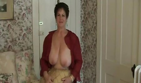 Donna colombiana con giardiniere video amatoriali porno gratuiti