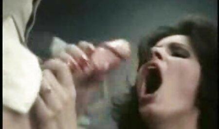 Tedesco porno video hard amatoriali moglie per due