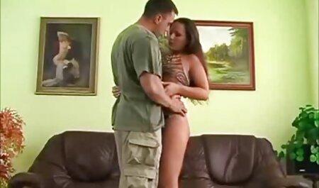 Retrò porno con Tera Patrick (Tera Patrick) e video amatoriali casalinghe porche 。