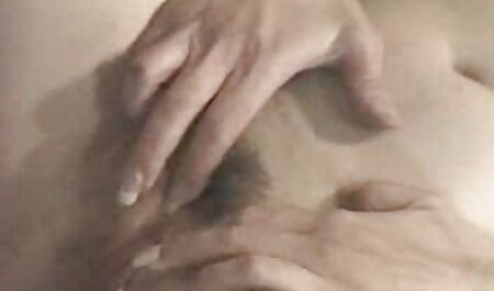 Il primo anale di giovane asiatico film porno amatoriali veri