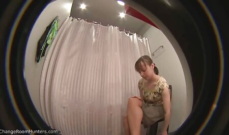 Sesso con l'infermiera nell'esercito video amatoriali poro