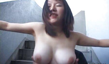 Sesso veloce video amatoriali hard gratis sul davanzale della finestra