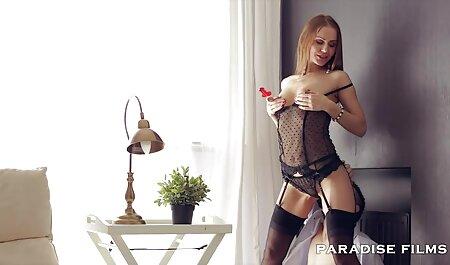 Anale porno con figa video prostitute amatoriali pelosa Janice Griffith