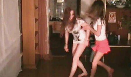 Fatti in casa Russo Erotico donna grassa con video xxx amatoriale il sonno