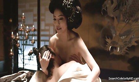 Un sacco di filmini pornografici amatoriali sperma sulle grandi tette Compilation con Lucie Wilde