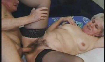 Porno video amatoriale italiani fatti in casa con studente atleta