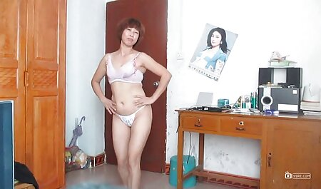 Maturo ситоняшка Rachel starr filmati amatoriali di casalinghe seduce muscoloso ragazzo