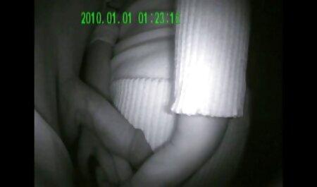 L'uomo circa отшлепал moglie e lo ha punito film gratis amatoriali a causa del tradimento di anale