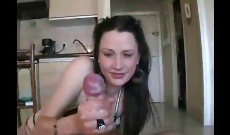 Slut anale Nahr sperma video mature amatoriali italiane nutriente
