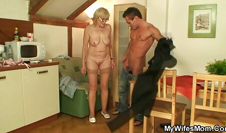 Uomo Kuchen torta video sex gratis amatoriale con le gambe sexy bionde