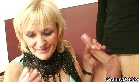 Sperma caldo per il club femmine (Compilation) video hard italiani casalinghi