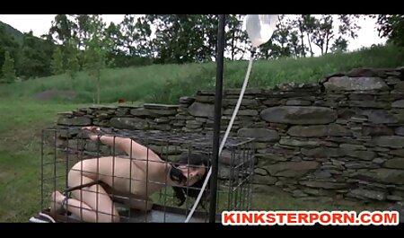 Gruppi-porno - Gioco filmini pornografici amatoriali