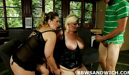 Russo Scambisti in scena per filmati erotici amatoriali italiani fare Homepage
