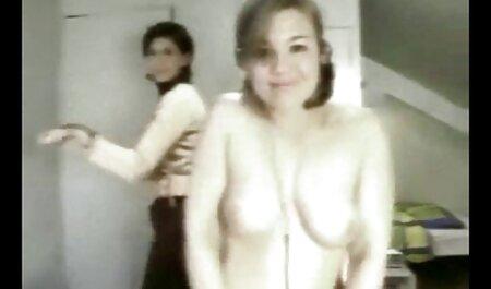 Russo porno gratuito amatoriale femdom